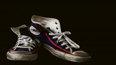 Converse Shoes Wide Wallpaper 59719