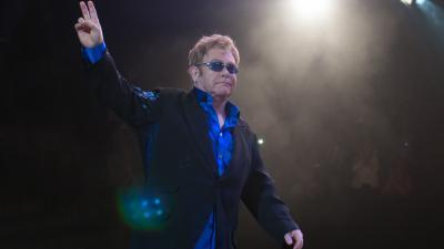 Elton John Wallpaper 60612