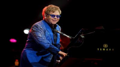 Elton John Wallpaper Photos 60608