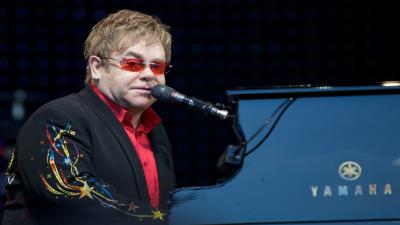 Elton John Wallpaper Pictures 60607
