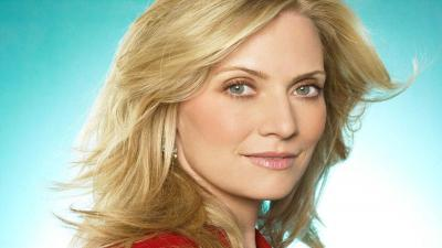 Emily Procter Face Wallpaper 61032