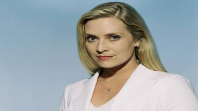 Emily Procter Wallpaper Pictures 61031