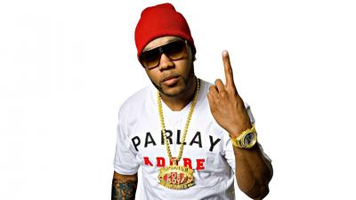 Flo Rida Wallpaper 59602