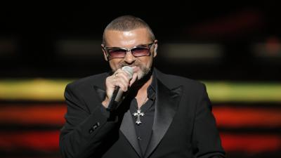 George Michael Wallpaper 61643