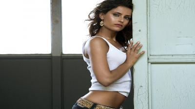 Hot Nelly Furtado Wallpaper 60009