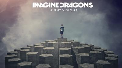 Imagine Dragons Art Wallpaper 61634