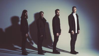 Imagine Dragons Wallpaper Background 61637