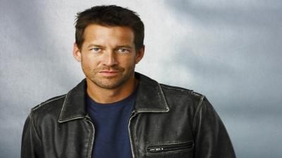 James Denton Wallpaper 61331