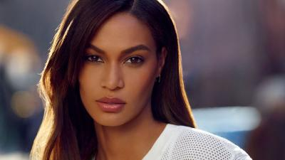 Joan Smalls Face Wallpaper 59906