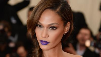 Joan Smalls Makeup Wallpaper 59910