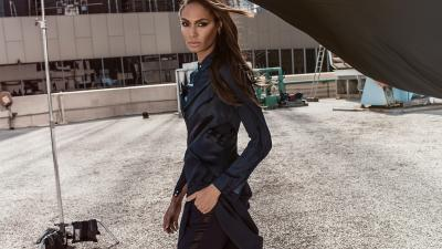 Joan Smalls Model Wallpaper 59905