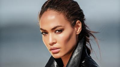 Joan Smalls Model Wallpaper 59909