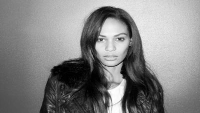 Joan Smalls Wallpaper Photos 59904