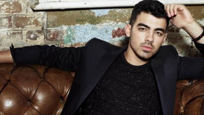 Joe Jonas HD Wallpaper 59690