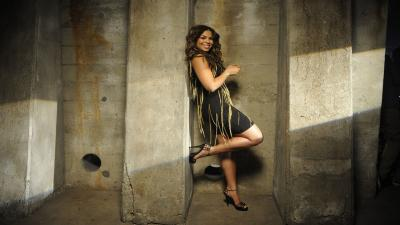 Jordin Sparks HD Wallpaper 59975