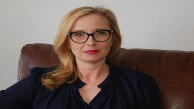 Julie Delpy Glasses Wallpaper 60891