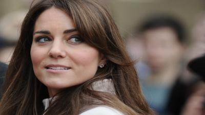 Kate Middleton Celebrity Wallpaper 60859