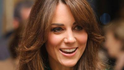 Kate Middleton Face Wallpaper 60855