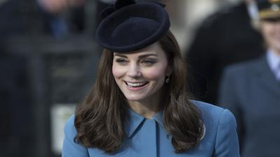Kate Middleton Hat Wallpaper 60853