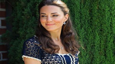 Kate Middleton HD Wallpaper 60857