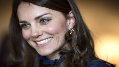 Kate Middleton Smile HD Wallpaper 60860