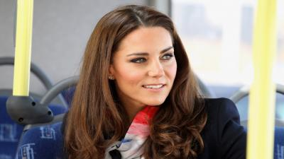 Kate Middleton Wallpaper 60856