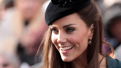 Kate Middleton Widescreen Wallpaper 60851