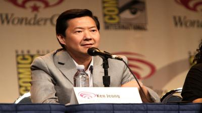 Ken Jeong Wallpaper Photos 61330