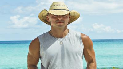 Kenny Chesney Celebrity Wide Wallpaper 59980