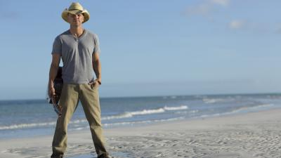 Kenny Chesney Desktop Wallpaper 59978