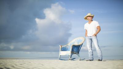 Kenny Chesney Singer Wallpaper Background 59983