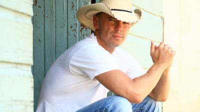 Kenny Chesney Wallpaper 59977
