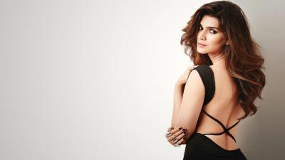 Kriti Sanon Wallpaper Background 62271