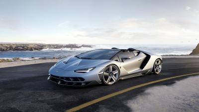 Lamborghini Wallpaper Background HD 59986