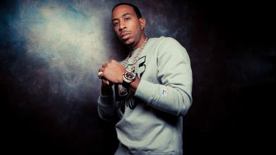 Ludacris Desktop Wallpaper 59997