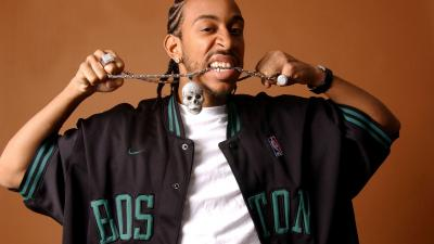 Ludacris Wallpaper 59996