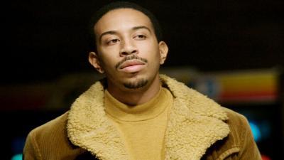 Ludacris Wallpaper Photos 59995
