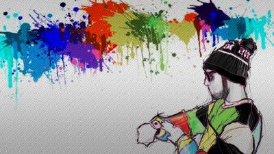 Mac Miller Art Wallpaper 59551