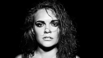 Monochrome Tove Lo Wallpaper 59707