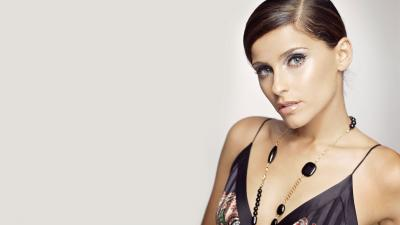Nelly Furtado Celebrity Desktop Wallpaper 60007
