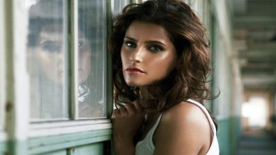 Nelly Furtado Widescreen Wallpaper 60005