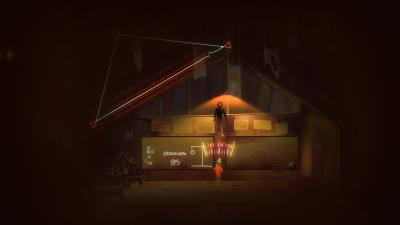 Oxenfree Game Wallpaper 61506