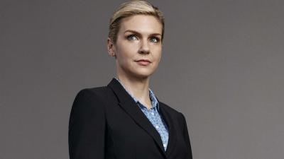 Rhea Seehorn Wallpaper 61045