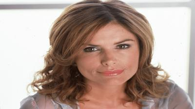 Roma Downey Wallpaper 61329