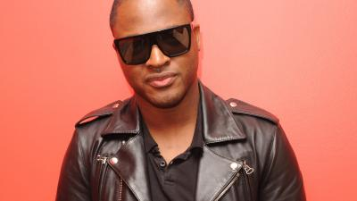 Taio Cruz Glasses Wallpaper 59605