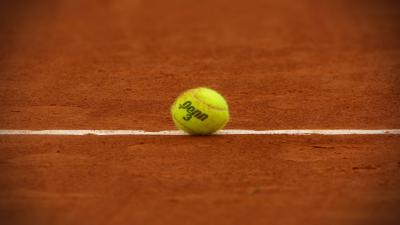 Tennis Ball Wallpaper Background HD 59882