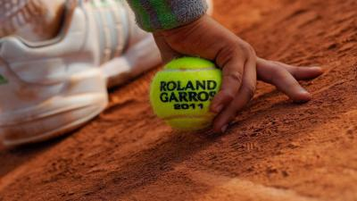 Tennis Wallpaper Pictures 59885