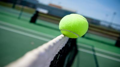 Tennis Widescreen HD Wallpaper 59879