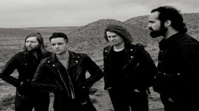 The Killers Wallpaper Pictures 60024