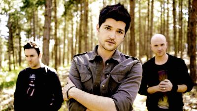 The Script Wallpaper Pictures 61653